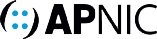APNIC Conferences