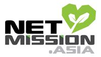 NetMission